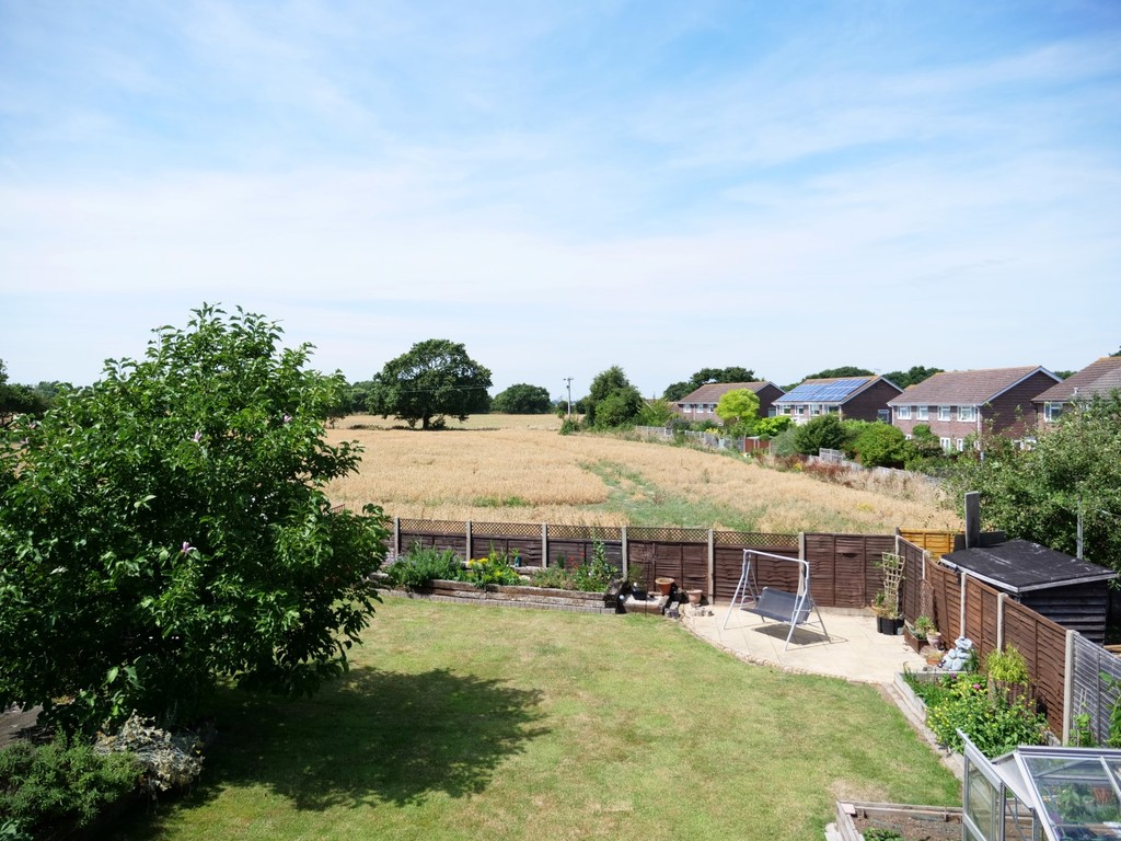Properties On Hayling Island For Sale